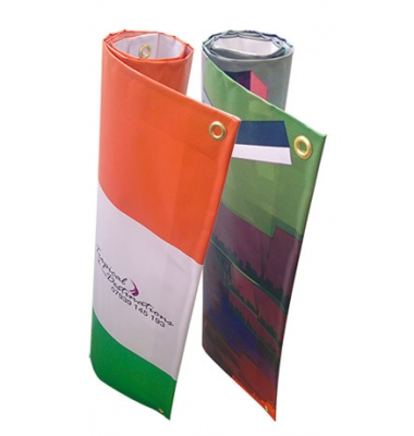 1500mm x 750mm - PVC Banner - SPECIAL OFFER