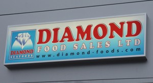 commercial-sign-makers