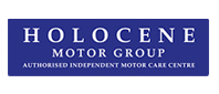 HOLOCENE MOTOR GROUP