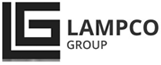 LAMPCO GROUP