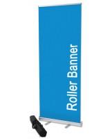 800mm x 2000mm - Standard Roller - SPECIAL OFFER