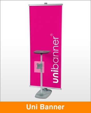 Uni Banner