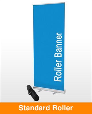 Standard Roller